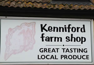 KennifordFarm300